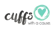 Cuffs With A Cause
